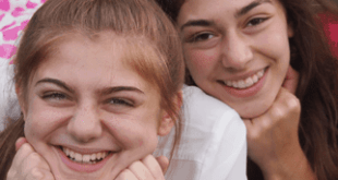 Is Your Teen Daughter Uninterested in Summer Camp?