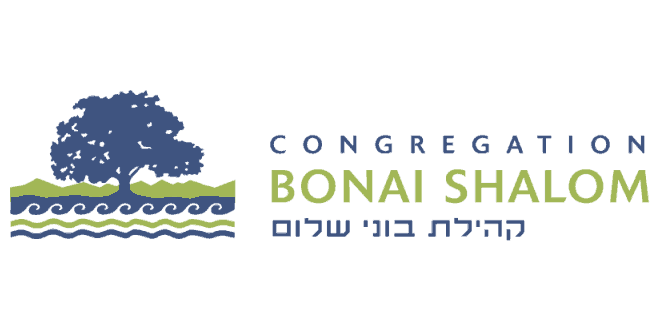 Musical Shabbat at Bonai Shalom Friday