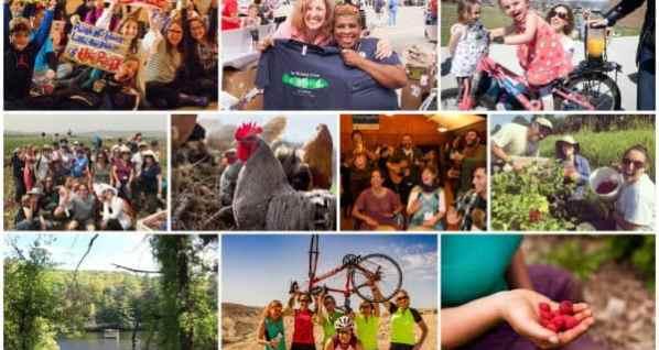Becky O'Brien – Boulder Jewish News