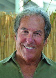 Bob Perlow
