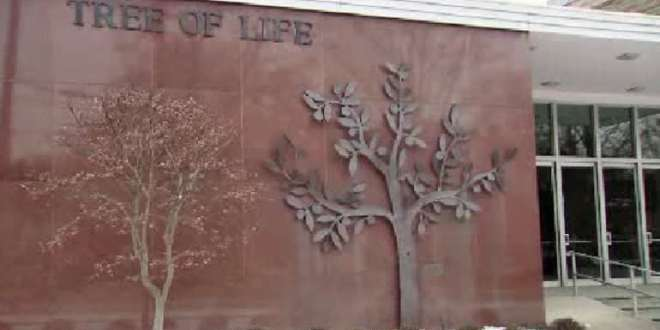 Tree of Life Congregation Announces Vision For Future of Squirrel Hill Synagogue Site