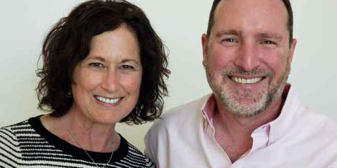 Boulder Jewish Festival Announces New Co-Directors for 2019 Event