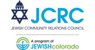 JCRC to Honor Ginsberg with Community Leadership Award at Annual Luncheon
