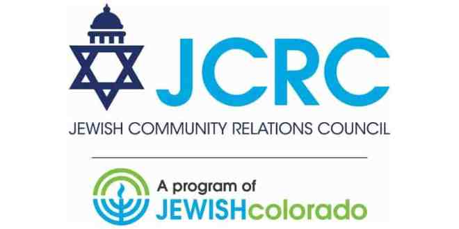 JCRC Statement: George Floyd, the Riots & Racial Justice