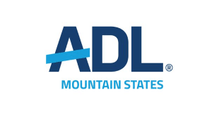 Women Welcome at Boulder Jewish Men's Group Dinner for  ADL Speaker