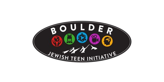 Continue Your Teen's Jewish Learning with BJTI's NaviG8 Program for 8th Graders!