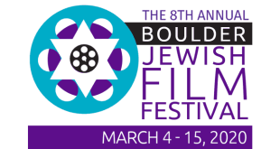 "The 2020 Boulder Jewish Film Festival Opens with the Premiere of <em>""Dave Grusin: Not Enough Time""</em>"