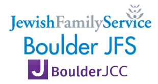 Boulder JCC and JFS Boulder Partner on Two End-of-Life Programs