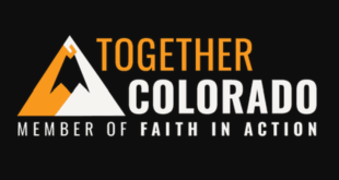 Invite: Faith Communities Creating Housing Justice