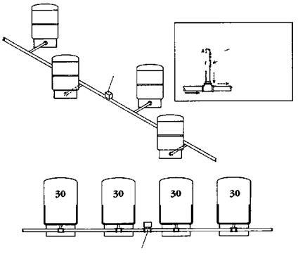 Geo Metro Schematics Chevrolet Metro Wiring Diagram ~ Odicis