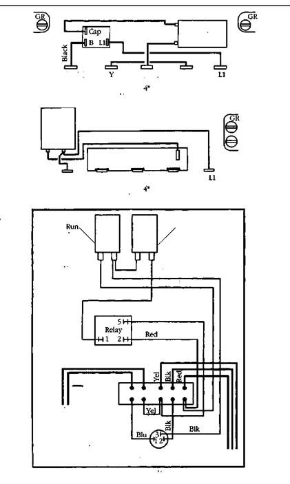Chevy Clic Fuse Box Diagram Chevy Horn Diagram Wiring