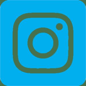 BLI Instagram