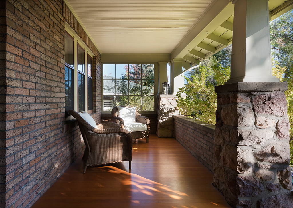 759 11th St Boulder Luxury Group Real Estate