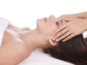 Craniosacral Therapy Massage Boulder Boulder Therapeutics