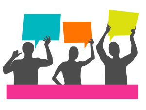 partenaires; recommandations