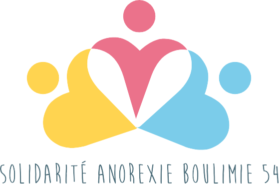 boulimie, anorexie, solidarité, association, troubles alimentaires, TCA, inès garland, addiction alimentaire