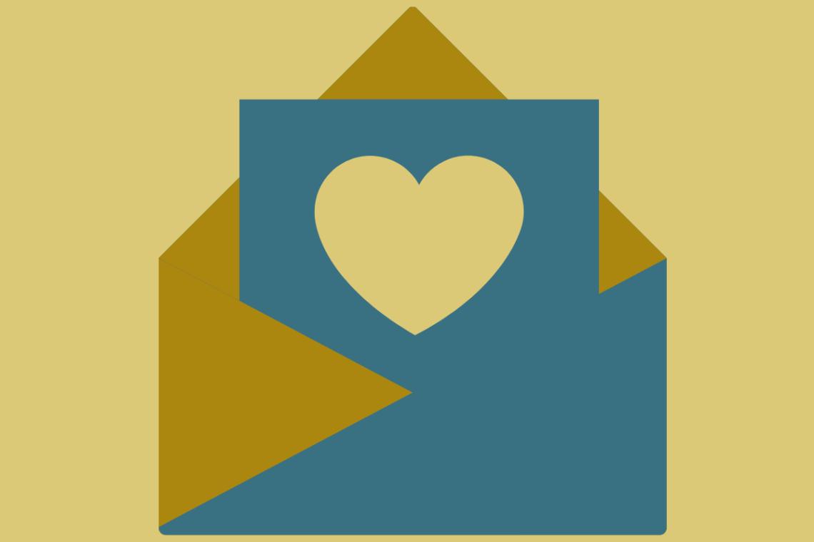 mails vip boule de vie tca boulimie borderline