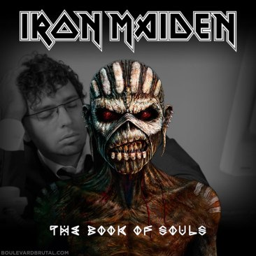 maiden_reject4