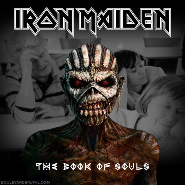 maiden_reject6