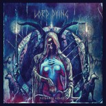 Lord-Dying-Poisened-Altars