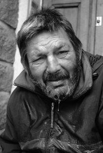 (c) Jean-Philippe Heméry