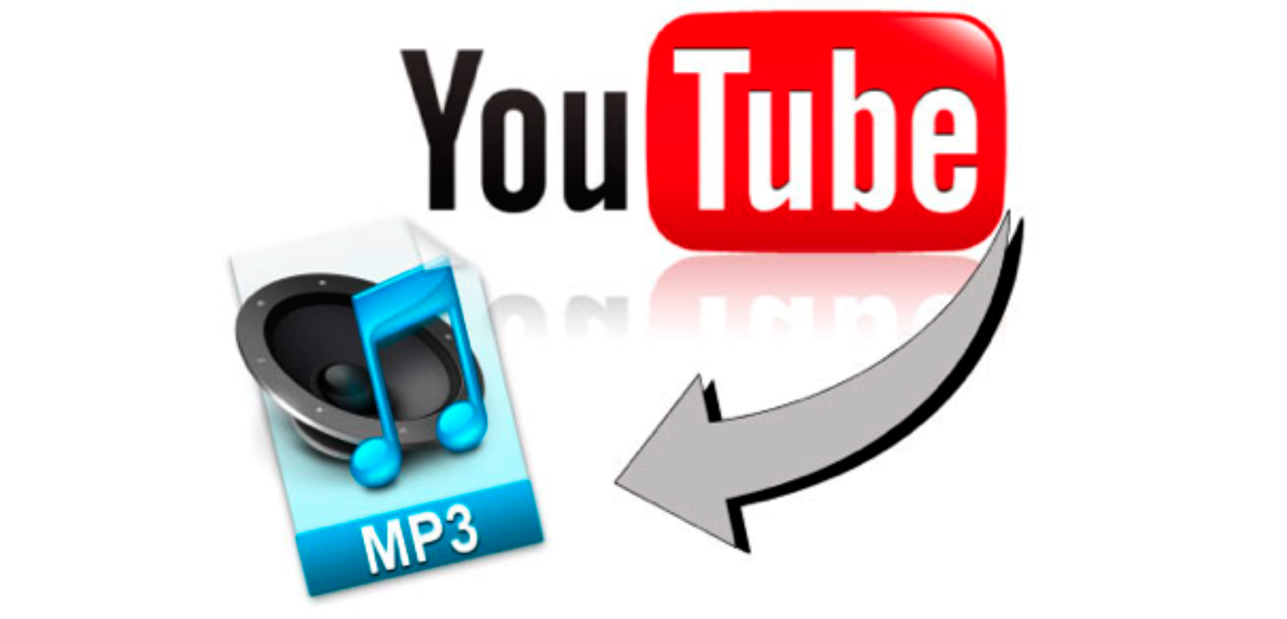 https://markoweb.online/t%C3%A9l%C3%A9charger-gratuitement-musique-mp3.html