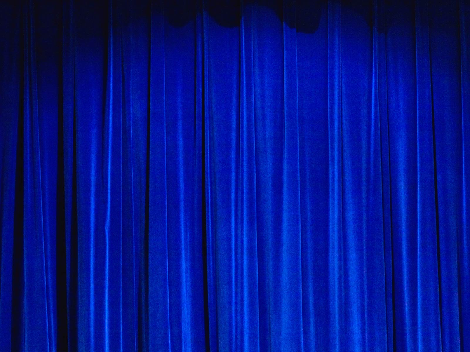 Vorhang Blau Simple Vorhang Blaugold Gesteift In Coburg
