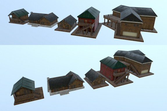 ForestHouses_WIP2