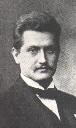 Kazimierz Bein / Kabe