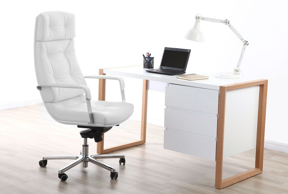 comment customiser un fauteuil de bureau