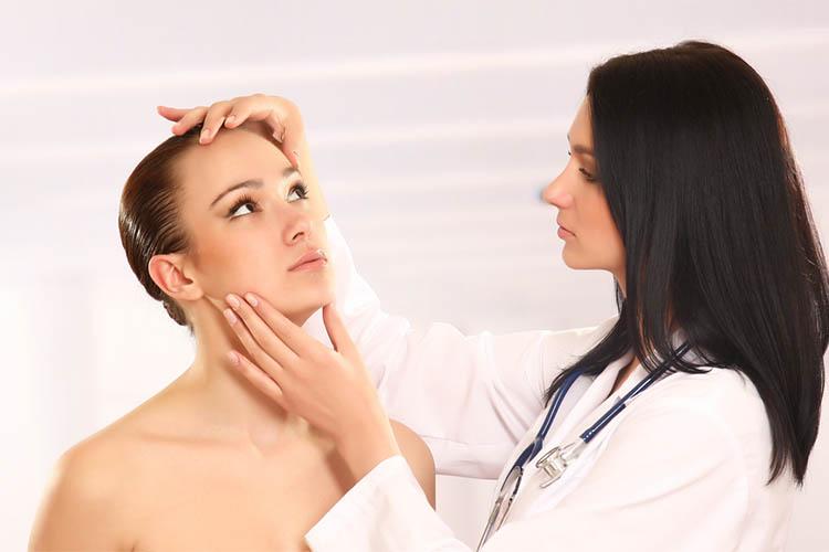 ebdomada-melanomatos-dorean-kliniki-eksetasi.jpg?fit=750%2C500&ssl=1