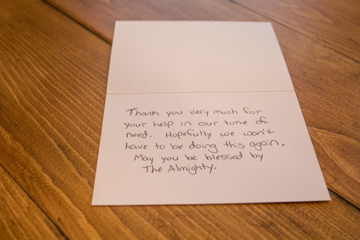 Copy of Bounce Back Thank You Cards-22