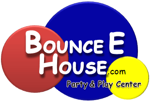 bounce e house logo med