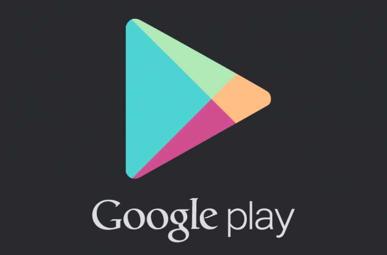 How To Update Or Download Google Play Store On Any Android