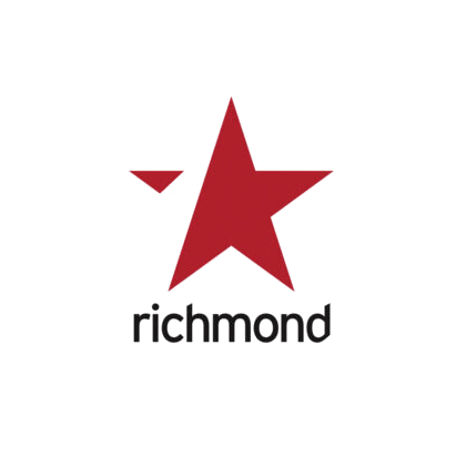 Richmond Marketing