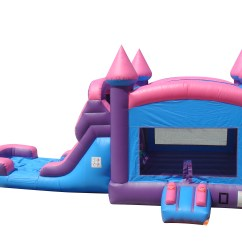 Bouncy Chair Weight Limit Lift Chairs Covered By Medicare Princess Xl Combo With Water Bounce Houses Omaha