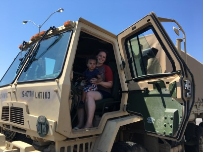touch a truck 4