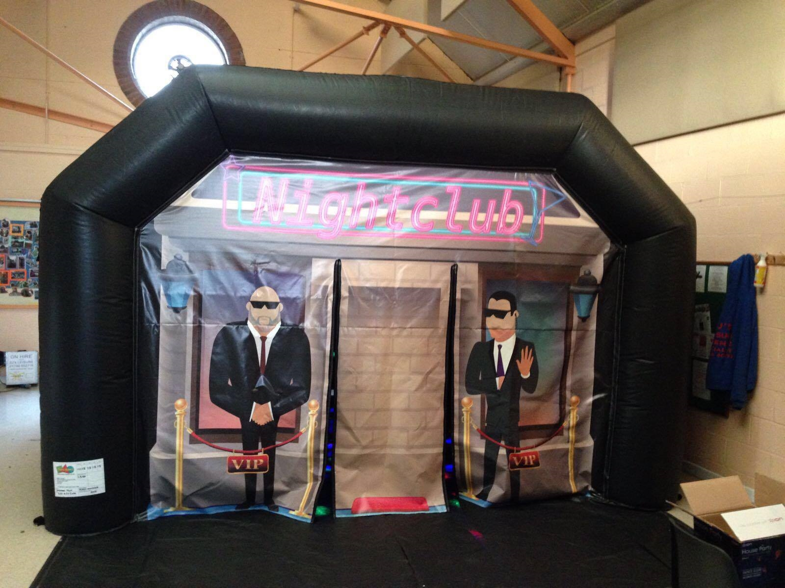 chair cover hire hemel hempstead covers wedding to rent disco domes bouncy castle castles marquee