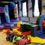 Bounce Plus Perfect Parties For 3 12 Year Olds Bouncy