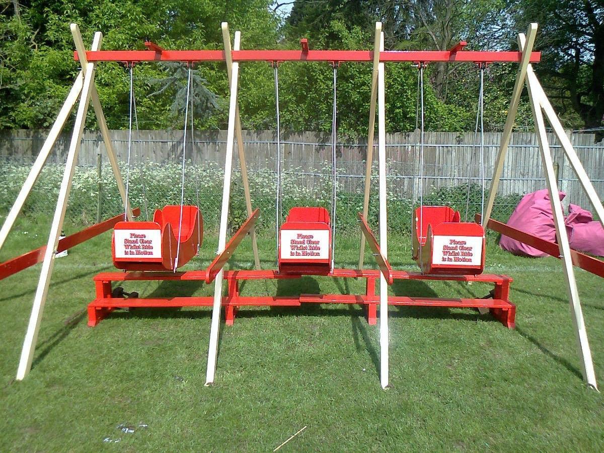 chair cover hire hemel hempstead office on carpet fairground rides bouncy castles castle