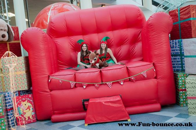 sofa package deals uk mainstays sleeper 10x6x12ft - inflatable giant prop bb-105l bouncy ...