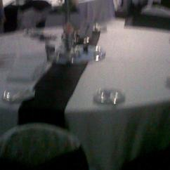 Wedding Chair Covers Derry Arrow Back Chairs And Table Bouncy Castle Hire Marquee In
