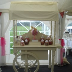 Wedding Chair Cover Hire Bournemouth Office Ottoman Add Ons Extras Bouncy Castle In Town 1