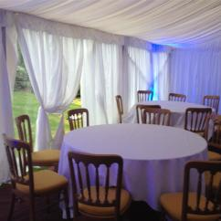 Chair Cover Hire Hemel Hempstead Italian Dining Chairs Singapore Tables And Bouncy Castle Castles
