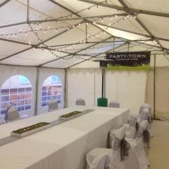 Wedding Chair Covers Derry Buy Online Australia And Table Bouncy Castle Hire Marquee In