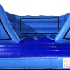 Chair Cover Hire Hemel Hempstead Ski Lift For Sale Kids 39 Party Pack Bouncy Castle Castles