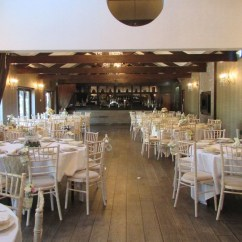 Limewash Chiavari Chairs Wedding Humanscale Liberty Office Chair Review Lime Wash Marquee Hire In Nottingham Derby Leicester Lincoln Sheffield