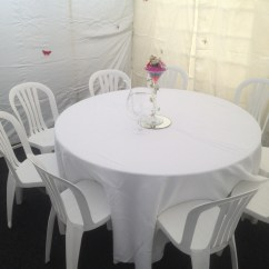 Chair Cover Hire Hemel Hempstead Taupe Dining Chairs Uk Tables And Bouncy Castle Castles