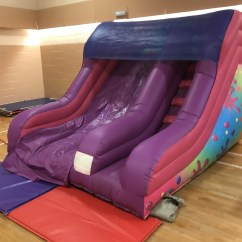 Hire Chair Covers Glasgow Cream Bean Bag Bouncy Castles Castle And Face Painting In