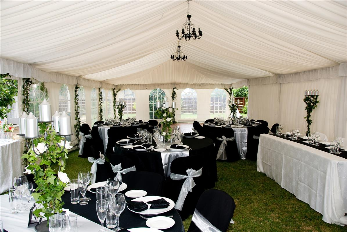 wedding chair covers derry zoey swivel extras and accessories marquee hire northern ireland